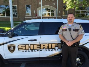 douglas-country-sheriff