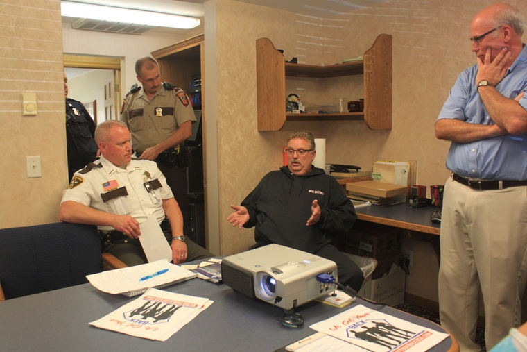 meeting-with-law-enforcement