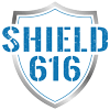 shield616-transparent-1